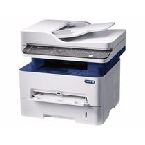 Multifuncional Laser Mono Workcentre 3225/dni Xerox Wi-fi