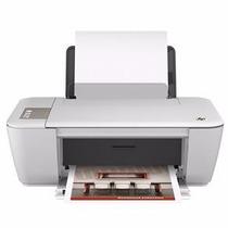 Impressora Hp Advantage 1516 Pouco Uso