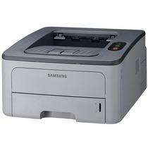Impressora Laser Mono Samsung Ml-2851ndl - Duplex / Rede
