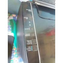 Multifuncional Epson Stylus Tx115