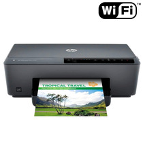 Impressora Hp Officejet Pro 6230 Wireless Pronta Entrega.