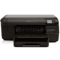 Impressora Hp Officejet Pro 8100 Usada
