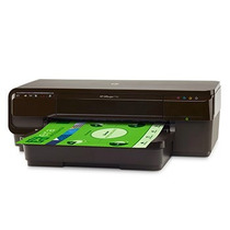 Impressora Hp Officejet 7110 (a3)