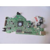 Placa Lógica Hp 1410 Com Garantia + Pronta Entrega