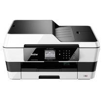 Impressora Multifuncional Jato Color A3 35ppm/wireless Mfc-j