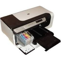 Hp Officejet Pro 8000 Wireless Com Defeito