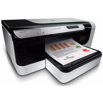 Mpressora Hp Pro 8000 Bulk E Tinta A Melhor