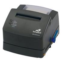 Impressora Fiscal Bematech Modelo: Mp 2100 Th Fi