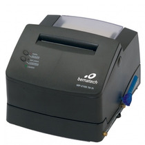 Impressora Térmica Bematech Mp 2100 Th Fi Usb E Serial, C/nf
