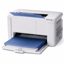 Impressora Laser Monocromática Hi-qled Xerox Phaser 3040b