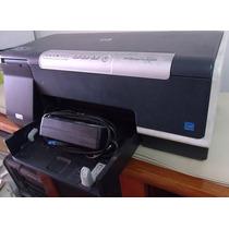 Impressora Hp K5400 Officejet Pro - No Estado