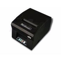 Impressora Térmica Cupom Não Fiscal F-imter02 Fe@sso