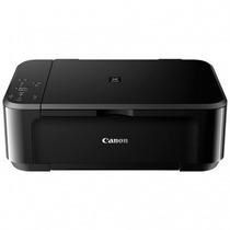 Impressora Sem Fio Canon Pixma Mg3610 Colorida Sem Juros