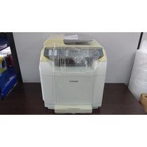 Impressora Multifuncional Lasercolor Lexmark X502n