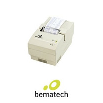 Impressora Bematech Mini Imp Mp20mi - Nfe