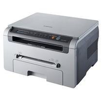 Multifuncional Samsung Scx-4200 Scx4200 Usada Revisada Toner