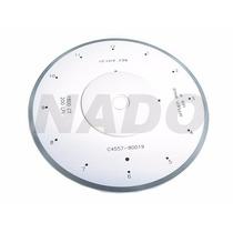 Disco Enconder Impressoras Multifuncionais Hp F4480