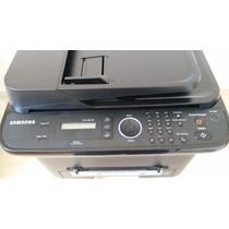 Samsung Laser Scx-4623f Multifuncional Com Defeito