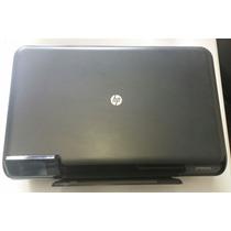 Impressora Multifuncional Wireless Hp Photosmart D110