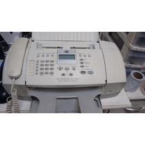 Impressora Hp Officejet 4355 All-in-one