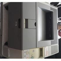 Impressora Hp Lajerset 2420n