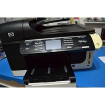 Impressora Hp Officejet Pro 8500 Wireless C/ Defeito