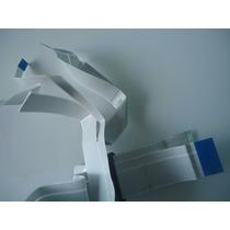 Flat Da Cabeça De Impressão P/ Epson Tx300f