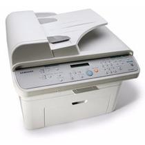 Impressora Scx-4521f - Para Retirada De Peças