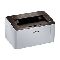 Xpress M2020w - Impressora A Laser Monocromática