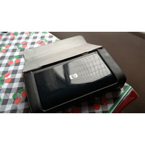 Impressora Hp Oficce Jet 470 Portátil Bluetooth
