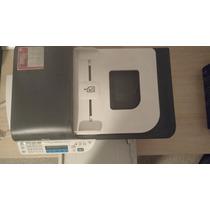 Impressora Hp Officejet J4660 All-in-one Printer