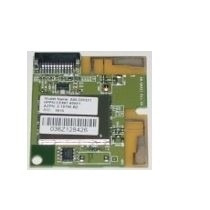 Placa Wifi Wirelles Hp Officejet Pro8100 Pro 8600
