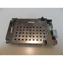 Placa Logica Epson Stylus Multifuncional Cx3700 ¿