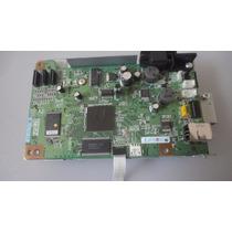 Placa Logica Impressora Epson Stylus Cx 3700 Produto-usado