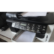 Multifuncional Hp Officejet Pro 8500 (909a)