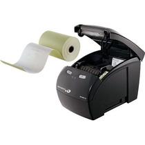Impressora Térmica Bematech 4200 Th Usb
