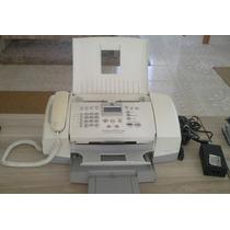 Impressora Hp Officejet 4355 All-in-one - Fone / Fax + Tinta