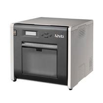Impressora Hiti 520l Wi-fi