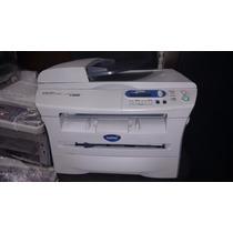 Impressora Brother Dcp - 7020