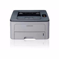 Impressora Laser Samsung Ml-2851dn- Semi Nova - Ótimo Estado
