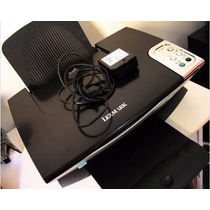 Multifuncional Lexmark X1290 Com Fonte