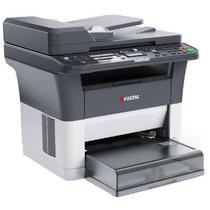 Multifuncional Laser Mono Fs-1120mfp Kyocera C/ Fax