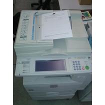 Multifuncional Ricoh Aficio Mp 3030