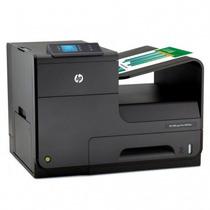Impressora Sem Fio Officejet Pro Color X451dw Jato De Tinta