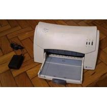 Impressora Hp Apollo P-1200