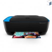 Impressora Hp Deskjet Ink Advantage Papel Transporte Grátis