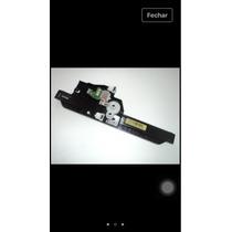Scaner Completo Mais Cabo Flet Impressora Hp Psc 1410