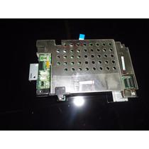 Placa Logica Impressora Epson Stylus Cx3700 Produto-usado