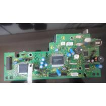 Placa Logica Lexmark X1290 Produto-usado