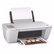 Multifuncional Hp 1516 Com Scanner Bivolt (b2l58a)